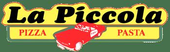 La Piccola Bad Oeynhausen