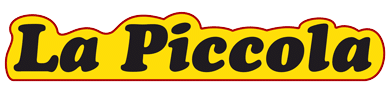 logo_390x93